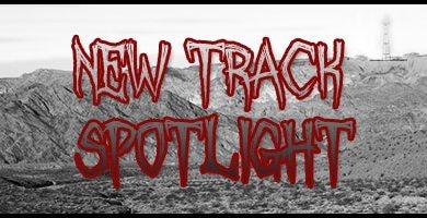 New_Track_Spotlight