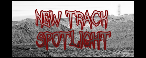 New_Track_Spotlight
