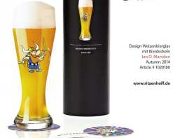 featured-weizen-72