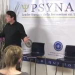 Maître Praticien PNL et Hypnose