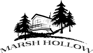 Marsh Hollow logo