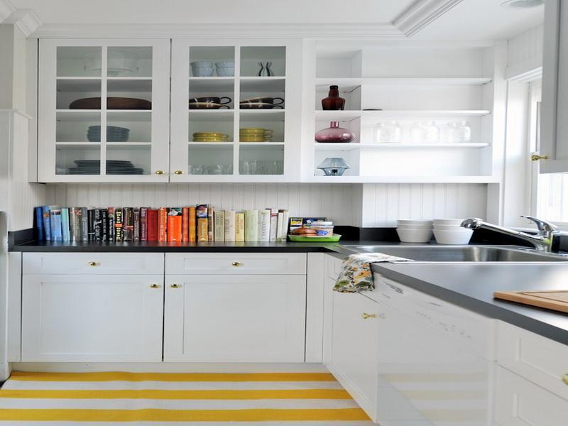 2014 Home Decor Trends Open Shelving: Open_Kitchen_Shelving