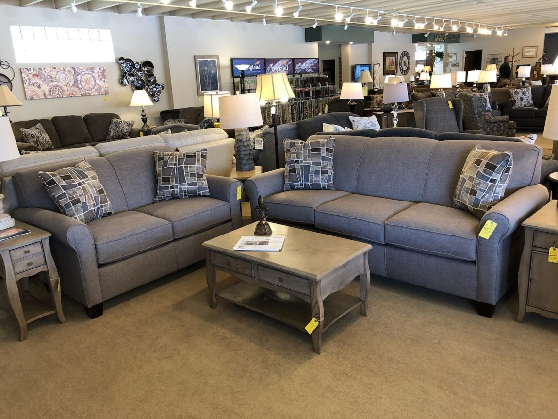 Find Me A Furniture Store Furniture Store Washington Ia Marshall S Furniture