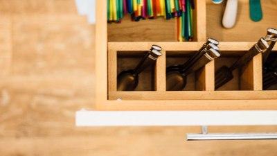 marshalls-cabinets-29