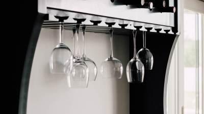 marshalls-cabinets-5
