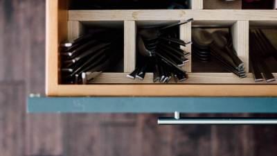 marshalls-cabinets-9