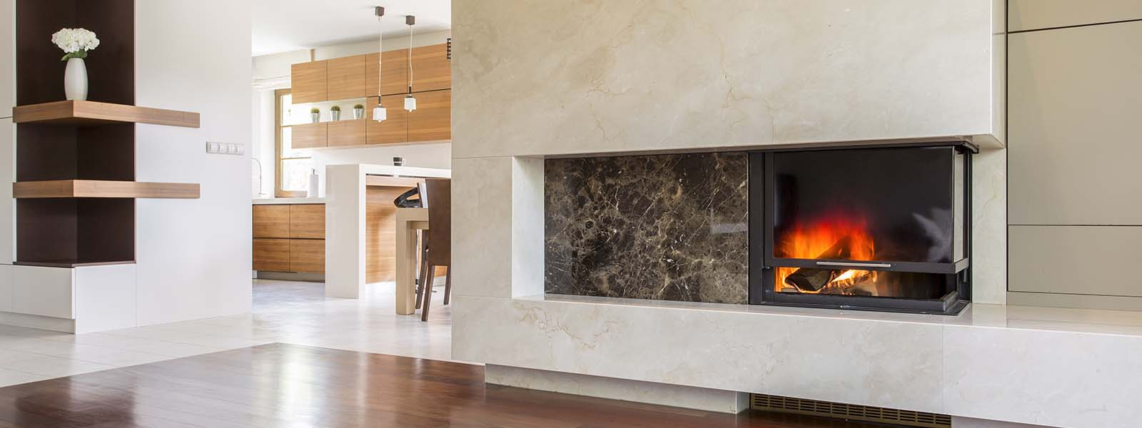 How Much Do Gas Fireplace Logs Cost Gas Fireplaces Marshall S Inc Service Repair Installation