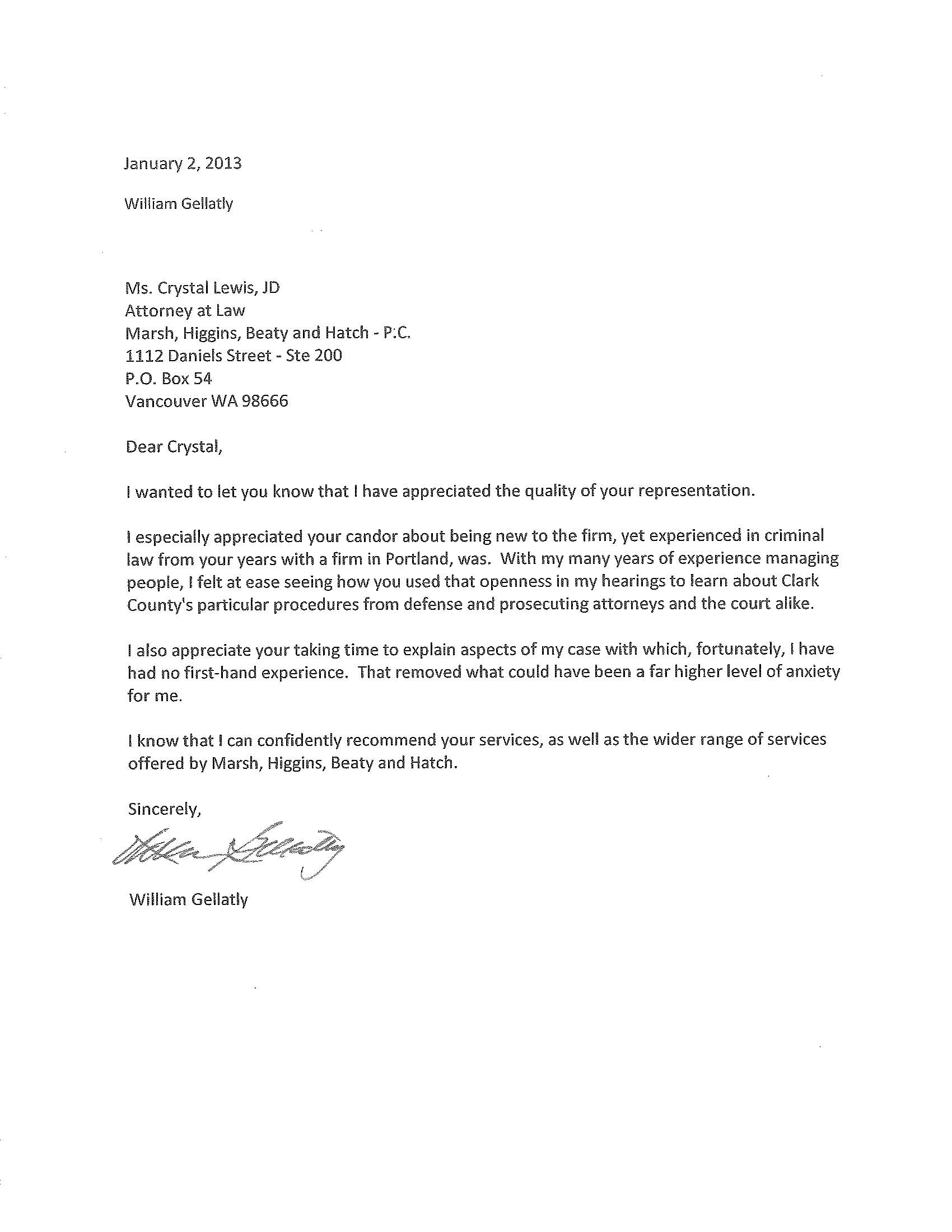 appointment letter thank you sample customer service resume appointment letter thank you thank you letter adrian college client s thanks to new associate