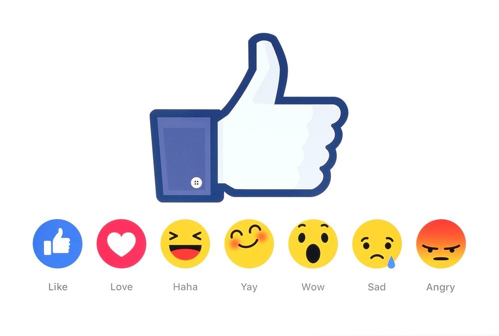 Winactie: 500 facebooklikes - kinderpakket