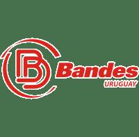 bandes-logo