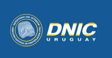 dnic-logo