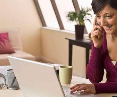 Como-disenar-una-zona-de-trabajo-en-casa