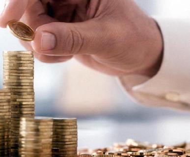 ahorrar-dinero-neteller