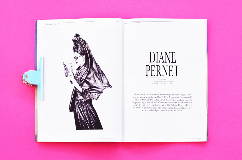 1_Wonder11_Interview_Diane-Pernet_by-Marta-Bran_May_June_2012