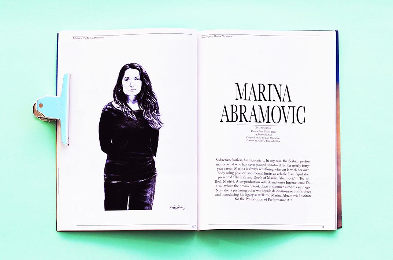 1_Wonder11_Interview_Marina-Abramovic_by-Marta-Bran_May_June_2012