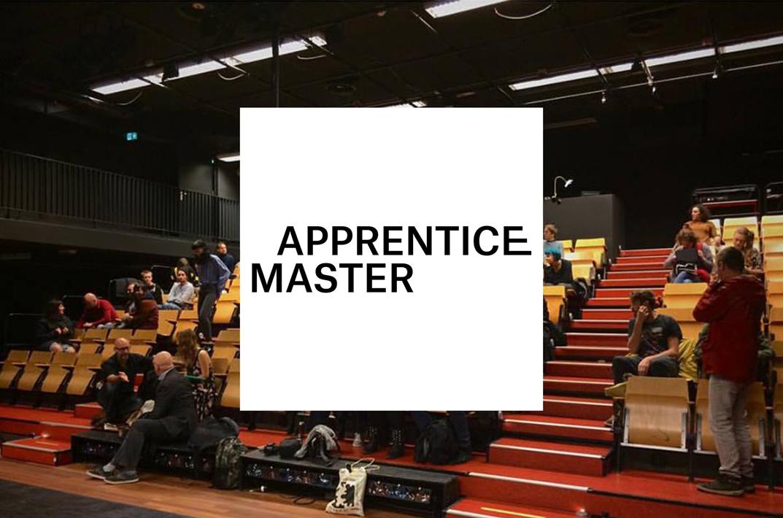 1_marta_bran_Apprentice-Master-Project_Kunstpodium-T_Tilburg_Holland_2015.jpg