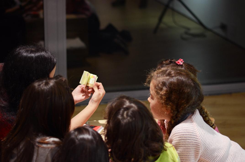 4_marta_bran_Erase-una-vez-el-cine_FundacionRAC_Pontevedra_2014.jpg