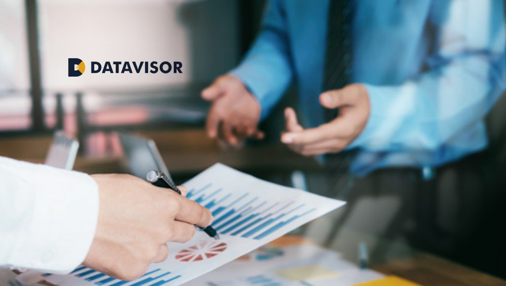 DataVisor Enhances Real-Time Detection and Performance with