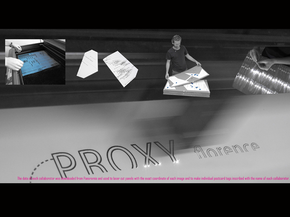 proxy-florence_good_quality_09