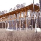 marsh house-4