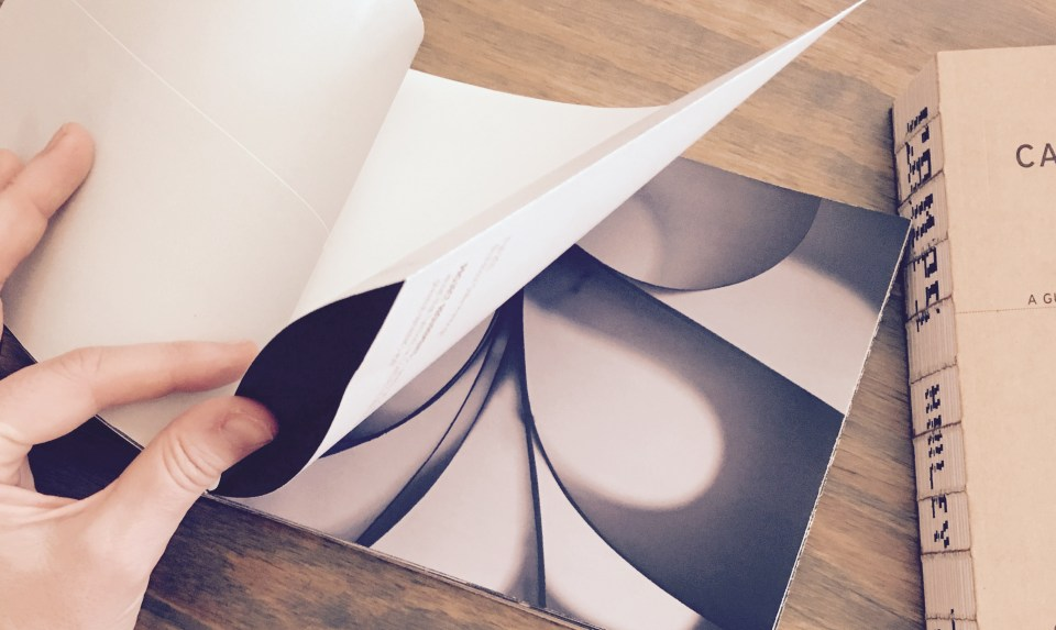 portfolio-image-2c