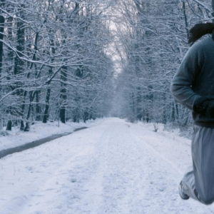 Can Workouts in Cold Weather Benefit You?