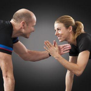 Can a Personal Trainer Help Me?