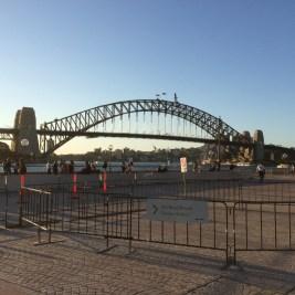 Sydney_Harbor_bridge