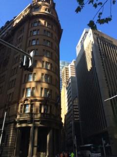 Sydney_Street_pic_1