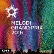 Dansk-Melodi-Grand-Prix-2016