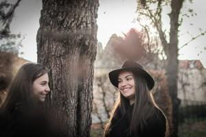 segry_podzim-1