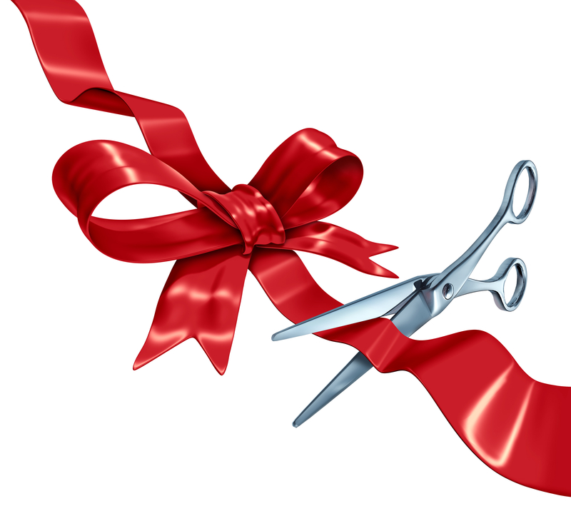 Infinite Update 2013 Insydeflash Windows Bios Update Utility Infinite Loop Hp Infinite Energy Construction Ribbon Cutting Welcome To Martin City
