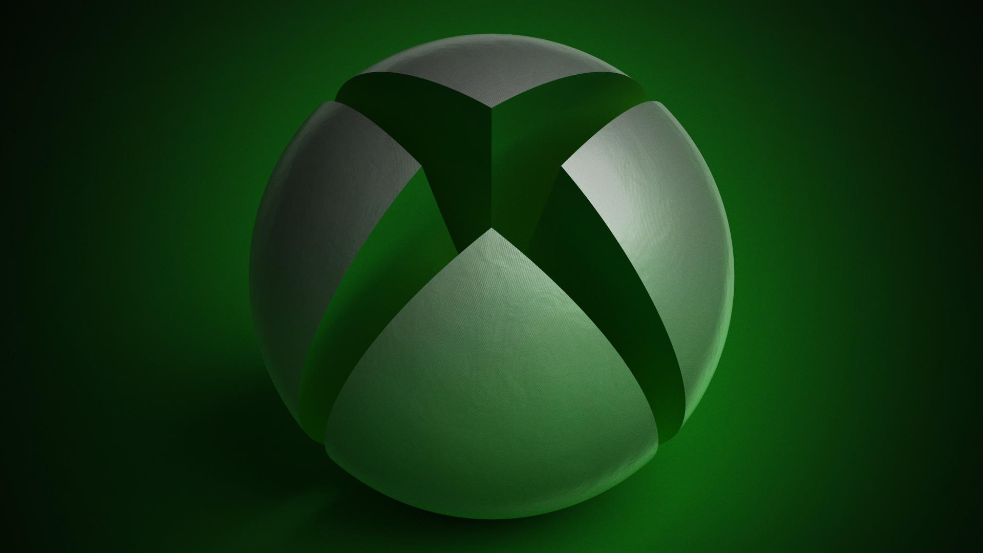 Black Crown Wallpaper X1bg Giant Xbox Sphere Green Dark Martin Crownover