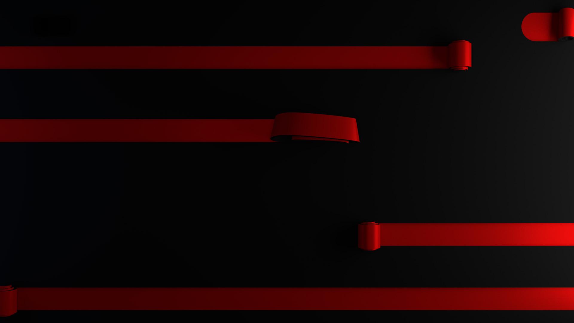 Black Crown Wallpaper X1bg 3d Rolls Red Black 2 Martin Crownover