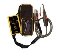 Drummond MTL20/PD Test Lamp & Proving Unit Kit