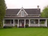 Golspie Farmhouse 125   Martin Design Groupmartin Design Group