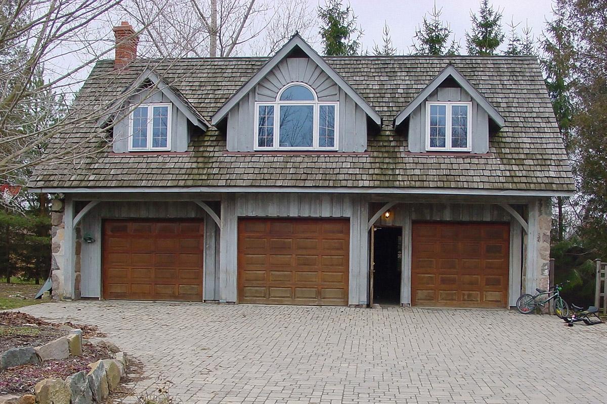 Garage Bouwen Kostprijs : Stenen garage garage bouwen prijs m prefab prefab garage garagebox te