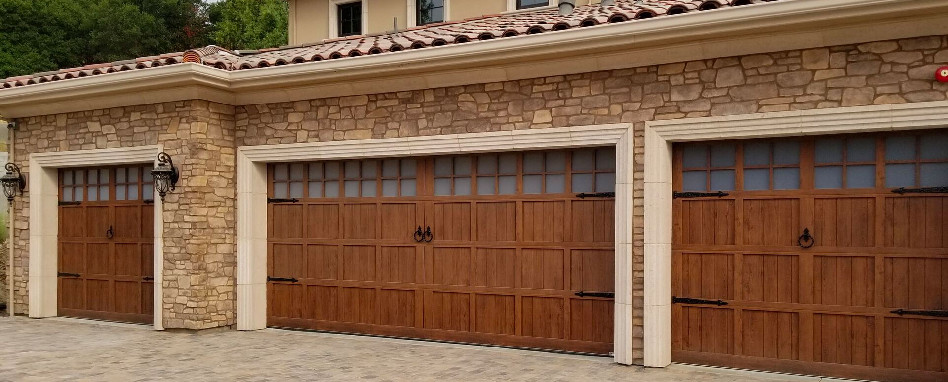 Garage Door Parts Reno Nv World S Finest Safest Doors Martin Garage Doors