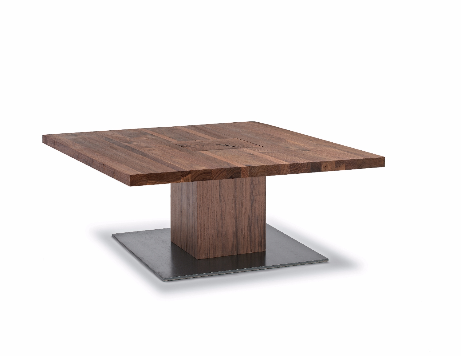 Couchtisch Boss Boss Small Riva 1920 - Coffee Table - Coffee Table