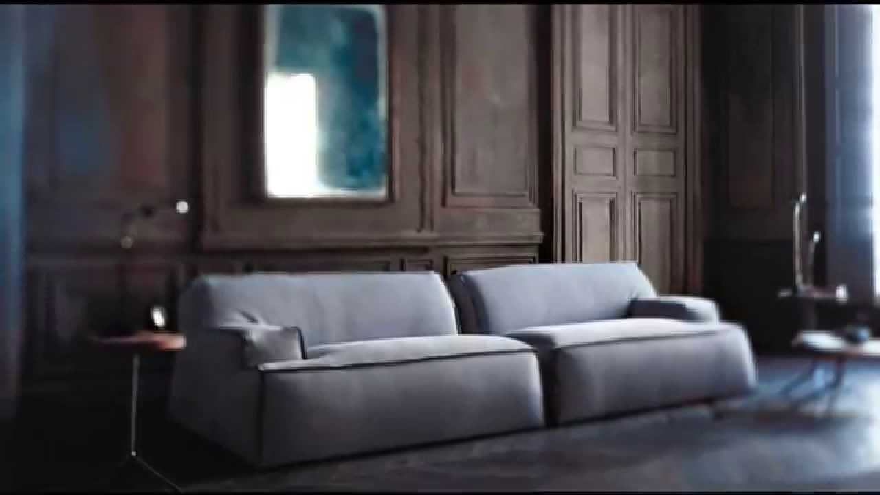 Baxter Divani Outlet Damasco Baxter Armchairs And Sofas