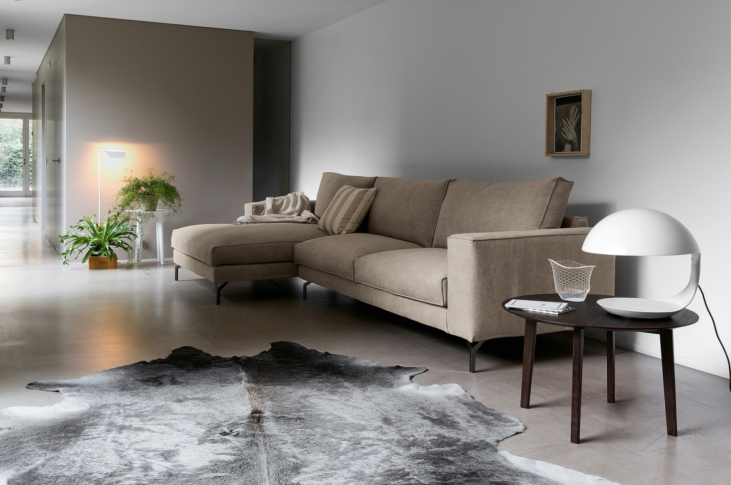 Air Sessel Fly Air Sofa Dall Agnese Sessel Und Sofas