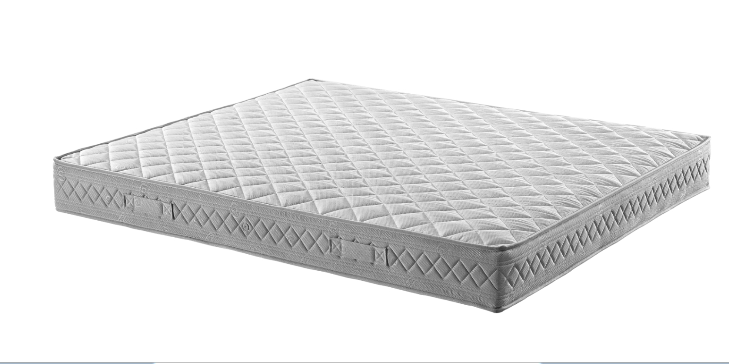 Federkernmatratze 180x200 Apollo Bonaldo Mattress
