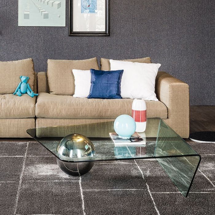 Cattelan Italia Couchtisch Globe Globe Cattelan Italia - Coffee Table