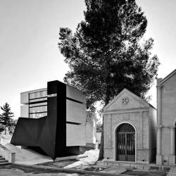 panteon-arquitectura-dezeen-archdaily