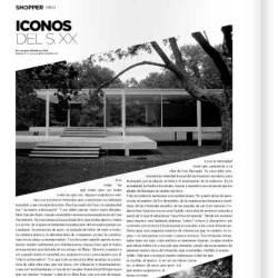articulo-arquitectura-interiorismo