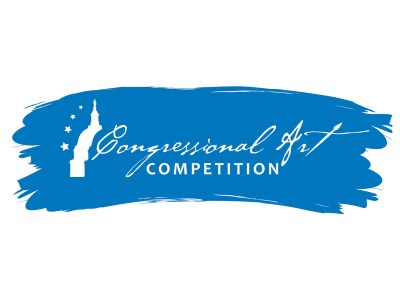 Martinez High School students invited to enter Congressional Art Competition