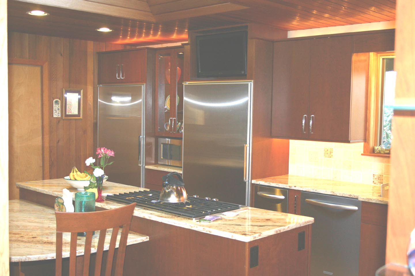Custom Kitchen Cabinets Massachusetts Kitchen Remodeling Massachusetts South Of Boston