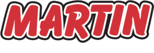 LogoCORPORATE_W