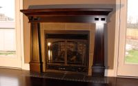 Martin's Fireplaces | Making your fireplace dreams come true