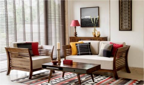 Buy Used Furniture Online Stores Valdosta Ga